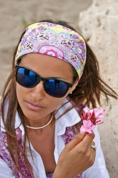 sunglasses-pics-10.jpg 500×756 pixels