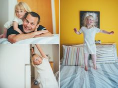 Three Flowers Photography Essex Lifestyle Wedding Photographer at Home Family Session