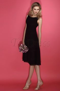 sister they have this dress in my size and in lavender for on 57 tell me what you think