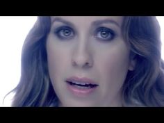 """Alanis Morissette - Not As We (OFFICIAL VIDEO) - """"Gun shy and quivering Timid without a hand Feign brave with steel intent Little and hardly here"""""""