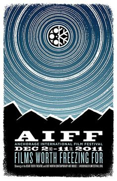 AIFF Anchorage International Film Festival | www.anchoragefilmfestival.org