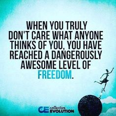 Are you at the awesome level of freedom? #superwomansquad #mindset #thehustlelife #coach #entrepreneur #freedom