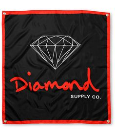 Diamond Supply Co Simplicity Rug Furniture Decor Pinterest And
