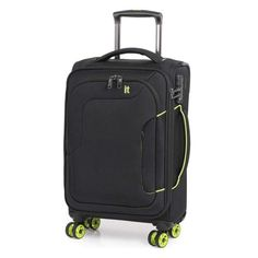 95037aca0 Carry On Luggage, Suitcase, Carry On Bag, Suitcases