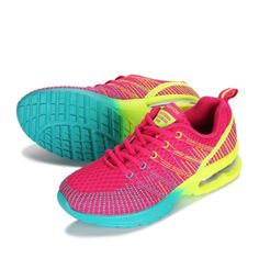 Sport Running Shoes Woman Outdoor Breathable Comfortable Couple Shoes  Lightweight Athletic Mesh Sneakers Women ff0a430a66ff