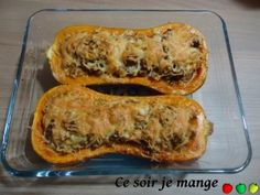 Un plat complet associant viande, légume et féculent très simple à préparer et idéal pour les soirées d'hiver.
