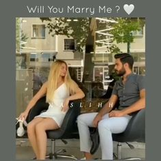 Brother Sister Love Quotes, Brother And Sister Relationship, Girl Photo Poses, Girl Photos, Heart Touching Pics, Love Songs Hindi, Adorable Quotes, Cute Couples, Wedding Couples