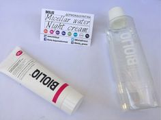 Micellar Water, My Nails, Skincare, Nail Art, Makeup, Beauty, Maquillaje, Make Up, Skin Care