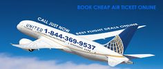 Book Your Flight Ticket online on Cheapest Airfare >>Generally our natural approach to book your flight and redeemed the best deal available though online only. Whether your trip for nature beauty or historic tour. Your real feel your tour a part of your adventure when you was flying. >>#Voyage Creators, #Book Your Flight, #Best Flight Deals, #Book Flight Ticket Online, #Reasonable Airfare,