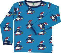 Smafolk Kids clothes Buy it on www.roupinhas.pt
