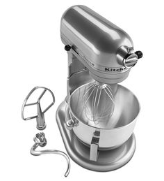 12 Best Kitchenaid Mixer Pasta Press Stand Mixer