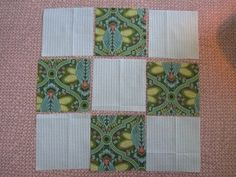Quilting for beginners, Quilting Beginner quilt patterns, Quilts, Beginner quilts blocks, Quilting techniques - How to Sew a Quilt! (quilting Quilting is my biggest passion I think it& pro - Beginner Quilt Patterns, Quilting For Beginners, Quilt Patterns Free, Sewing For Beginners, Sewing Patterns, Blanket Patterns, Quilting 101, Quilting Tutorials, Quilting Projects