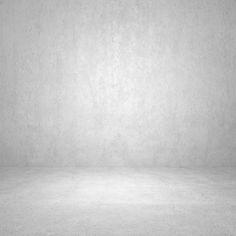 35.00$  Watch here - https://alitems.com/g/1e8d114494b01f4c715516525dc3e8/?i=5&ulp=https%3A%2F%2Fwww.aliexpress.com%2Fitem%2F8x8ft-Vinyl-Custom-Photography-Backdrops-Prop-Wall-and-Floor-Photography-Background-JQD-122%2F32346177019.html - 8x8ft Vinyl Custom  Photography Backdrops Prop Wall and Floor Photography Background JQD-122