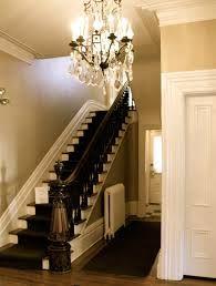 modern victorian hallways - Google Search
