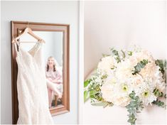 Blush, Navy, Rose Gold Sycamore Winery Wedding | Julie + Mitch Wedding Engagement, Engagement Session, Wedding Day, Amazing Sunsets, Sunset Photos, Rose Gold Color, How Beautiful, Wedding Decorations, Marriage