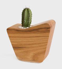 Wave-planter-few-bits-1420745105