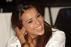 Catarina Furtado born August 25 1972 is a Portuguese television presenter actress and UNFPA Goodwill Ambassador Catarina was born in Lisbon in 1972 and i Portuguese, Fashion Brands, Actresses, Portugal, Angels, Faces, Beautiful, Tv, Celebs