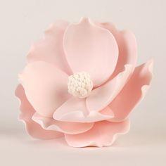 Magnolias - Pink