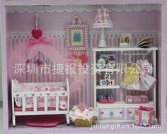 Diy кукольный домик Pet рай мини европейская модель магазины зоомагазин, 3D деревянная модель домостроение комплекты, творческие подаркикупить в магазине Fat Bear Family наAliExpress
