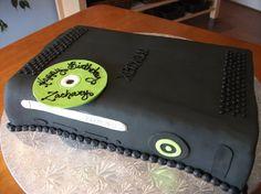 #Xbox #Aspoonfullasugar #Groomscakes