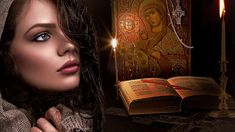 Immortality  - Wilhelm Bröslmeyr - (Celine Dion) - Panflöte - Pan Flute ... Celine Dion, Flute, Mona Lisa, Artwork, Prayer, Easter, Pan Flute, Women, Photographers