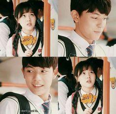 Drama Quotes, Movie Quotes, Sweet Revenge, Cha Eun Woo, Actors, Solomon, Kdrama, Scene, Celebrity