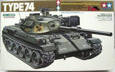 tamiya box art - Cerca amb Google