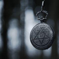 Heartagram - el reloj de mi Nación
