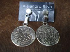 PLATA_08.jpg (600×450) Alejandro Silva