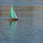If you love sailing, you will get to a point where you will see the need to buy your own sail boat. Buying a sail boat is a serious investment and hence should not be taken lightly. Sailing, Tech, Boat, Green, Candle, Dinghy, Boats, Technology, Ship