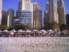 Amwaj 4 at JBR, Furnished 1 BR Apartment, Dubai, Dubai, United Arab Emirates - Property ID:11594 - MyPropertyHunter