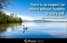 Image result for Quotes about manner/respect with images to share