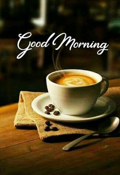 Good Morning Coffee Images, Good Morning Friends Images, Good Morning Beautiful Pictures, Good Morning Roses, Good Morning Cards, Good Morning Picture, Good Morning Images Flowers, Good Morning Greetings, Morning Pictures