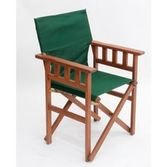 A wonderful and convenient chair for you or your camping, outdoorsy peeps! Made In The Shade Great looks, durable construction, with so many uses! Hammocks - Pangean Campaign Chair, $89.95 (http://www.madeintheshadehammocks.com/pangean-campaign-chair/) #woodfoldingoutdoorcampingchair