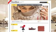 BrandStore Electronics, Phone, Telephone, Mobile Phones, Consumer Electronics