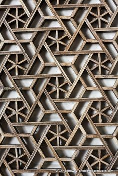 wood pattern gradient transformations picture background idea or way of organizing spices in 2 levels spices used more often are the hexagons in bottom level trapezoid & kite tessellation Wood Patterns, Textures Patterns, Print Patterns, Henna Patterns, Pattern Art, Pattern Design, Transformation Pictures, Spice Organization, Surface Design