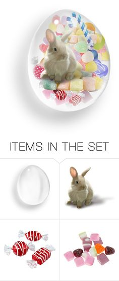 """""""sugar rush"""" by kristina-lindstrom ❤ liked on Polyvore featuring art"""