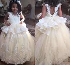 http://babyclothes.fashiongarments.biz/  2017 Flower Girl Dresses Elegant Pageant Dresses Appliques Beaded Ball Gown First Communion Dresses for Girl Kids Evening Gown, http://babyclothes.fashiongarments.biz/products/2017-flower-girl-dresses-elegant-pageant-dresses-appliques-beaded-ball-gown-first-communion-dresses-for-girl-kids-evening-gown-2/,  Daily Deals                  USD 89.00/piece                  USD 99.00/piece                  USD 69.00/piece                  USD 69.00/piece…