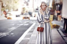 New York | Shooting Anna Inspiring Jewellery  #AnnaIJ #Anna #Inspiring #Jewellery #New #York #Tagesoutfit