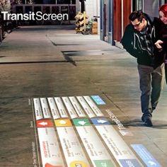 transitscreen_smartwalk