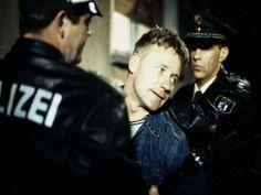 """O Sesc Santana traz um pouco de Berlim para a capital paulista: durante os dias 18 e 25 de março o espaço exibe a mostra """"Encontro com o cinema alemão"""" com entrada Catraca Livre."""