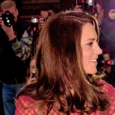 Europe's Royals — cambridgeinspiration: The Duchess of Cambridge...