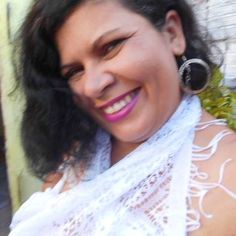 ALEGRIA DE VIVER E AMAR O QUE É BOM!!: [DIVULGAÇÃO DE SORTEIOS] - SORTEIO DE NATAL BLOG S...