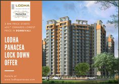 Apartments, Multi Story Building, In This Moment, Website, Link, Projects, Log Projects, Blue Prints, Luxury Apartments