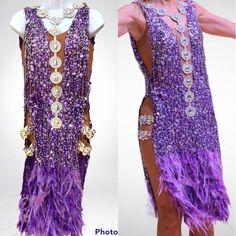 🎁 FREE SHIPPING 🚚 🛒 Order on the website www.ddressing.com - - - #latin #dancelook #dressfordance #dancesportlife