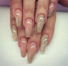 Love these nails !