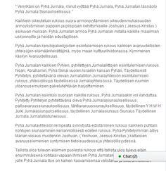 Screenshot: (75) Jukka Niemi Promised Land, Blessed, Invitations, Beans, Save The Date Invitations, Shower Invitation, Invitation, Beans Recipes