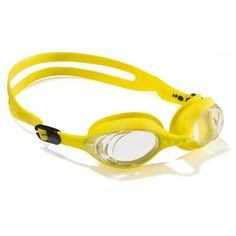 Check out our New Product  Light Swimming Goggles  in Yellow COD •Reduced field of vision, less than 100 degree•1 adjustment: one piece nose bridge, split head strap with side adjustment•Recreational goggles that provide good stability thanks to the small lenses.•The seals are very soft and easily adapt to fit the shape of your face.•Anti fogging treatment  ₹239