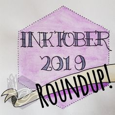 Hello my Freaky Darlings! I know it's three months late, life happened, don't judge me! 😝   I have a few loose ends from last year that I want to tie up and I've chosen Inktober 2019 to be the first as it was the last major project I ...*cough*... completed. Read more on my website... #Inktober #Inktober2019 Life Happens, Shit Happens, My Website, Loose Ends, Don't Judge Me, Inktober, Read More, Raven, Tie