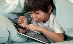 Colorizando HD para iPad, una App de Dibujo para Niños